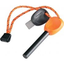 obrázek Křesadlo Light My Fire FireSteel Army 2.0 orange