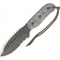 obrázek Tops Stryker Defender Tool TPDEFT01