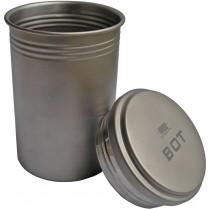 obrázek Vargo Titanium BOT Bottle Pot