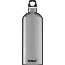 obrázek SIGG Trveller Alu 1,0 L