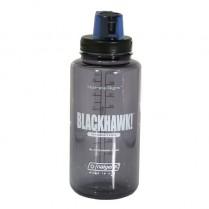 obrázek BLACKHAWK Bottle gray