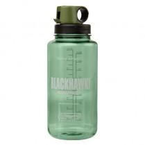 obrázek BLACKHAWK Bottle green