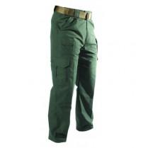 obrázek BLACKHAWK Pants lightweight tactical Olive