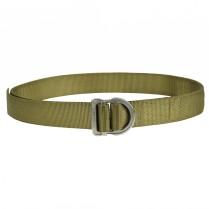 obrázek Pentagon Belt Operator 1.75 green