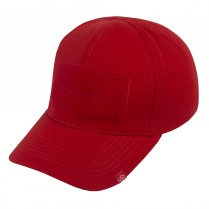 obrázek Pentagon CAP Nest BB red