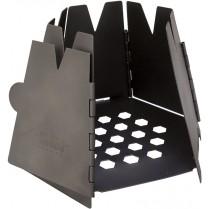 obrázek Vargo Titanium Hexagon Backpacking Wood Stove VR415