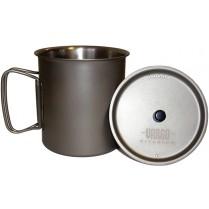 obrázek Vargo Titanium Ti-Lite Mug
