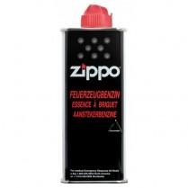 obrázek Zippo lighter fluid 125ml