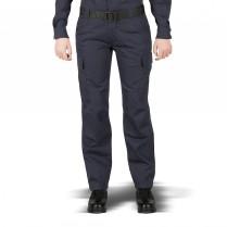 obrázek Pentagon Womans BDU pants Navy blue