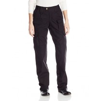 obrázek Blackhawk Womans Lightweight Tactical Pants brown 30/31