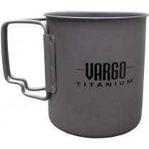 obrázek Vargo Travel Mug 450ml