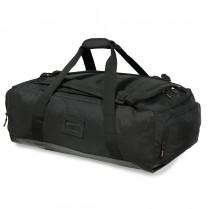 obrázek Pentagon Atlas Bag 70lit Black