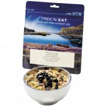 obrázek Trek' N Eat Whole Grain Fruit Muesli