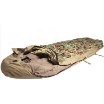 obrázek SLEEPING BAG COVER W/L 3-LAYER LAMIN.MOD Mil-Tec