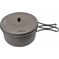 obrázek Vargo Titanium 1,3 Liter Pot