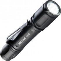 obrázek Pelican LED Flashlight 1910 PL1910
