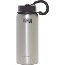 obrázek Vargo Para-Bottle Stainless VR453