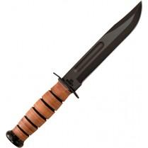 obrázek KA-BAR Army Fighting Knife KA1220