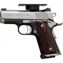 obrázek Magnet Quick Draw Gun PSP0022 PS Products