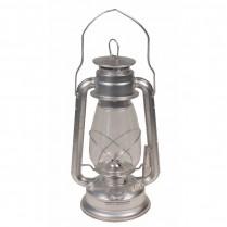 obrázek Kerosene Lamp, height: 30 cm, zinc Item-No.: 26803