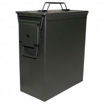 obrázek US Ammo Box Large