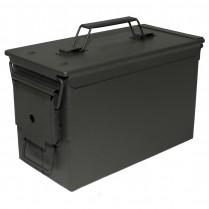 obrázek US Ammo Box Small