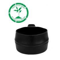 obrázek Hrnek BLACK FOLD-A-CUP® ′GREEN′ COLLAPSIBLE CUP 200 ML