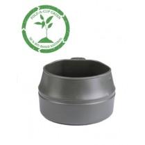 obrázek Hrnek OD FOLD-A-CUP® ′GREEN′ COLLAPSIBLE CUP 200 ML