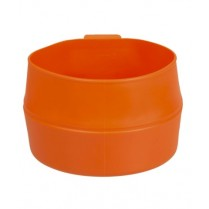 obrázek Hrnek ORANGE FOLD-A-CUP® ′GREEN′ 600 ML